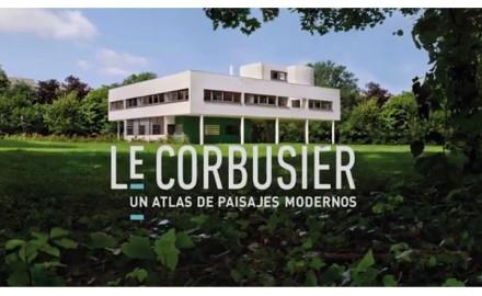 """Le Corbusier y la """"casa habitable"""""""