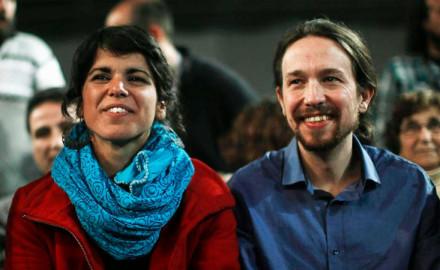 El nuevo reformismo y la izquierda anticapitalista europea
