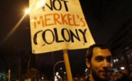 Grecia: el chantaje del BCE y la necesidad de retomar la movilización obrera y popular