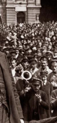 El marxismo revolucionario y las demandas democráticas