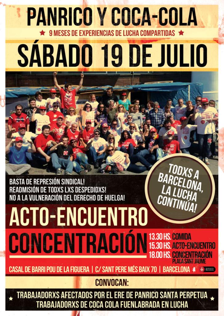 Acto-Panrico-CocaCola-19J_WEB