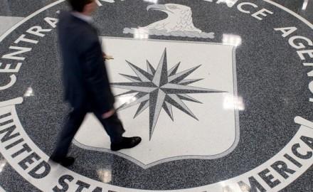 La CIA o el imperio de la tortura