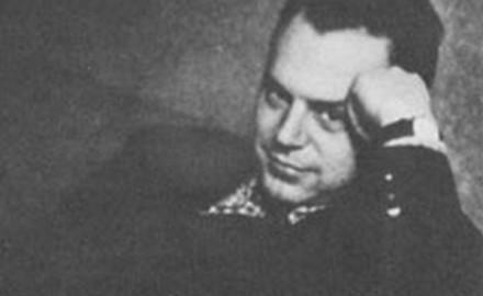 A 77 años del asesinato de León Sedov, hijo de Trotsky
