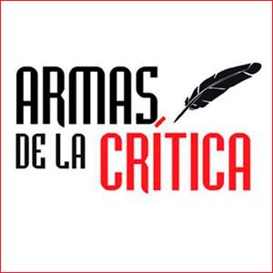 Seminarios Armas de la Crítica