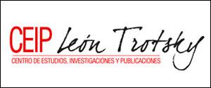 CEIP León Trotsky