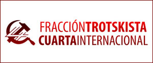 Fracción Trotskista - Cuarta Internacional