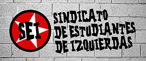 Sindicato de Estudiantes de Izquierdas (SEI)
