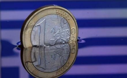 Grexit: ¿se va Grecia del Euro?