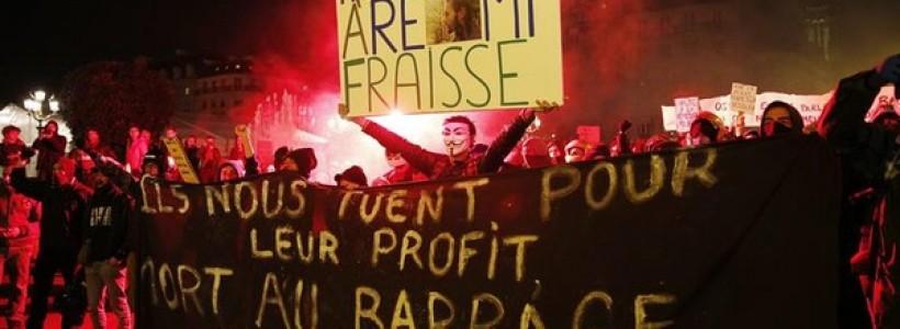 http://www.clasecontraclase.org/El-asesinato-de-Remi-Fraisseno-debe-quedar-impune