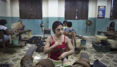 La brecha salarial para las mujeres: la eterna discriminación y precariedad laboral