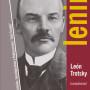 Leninprimeraparte8nov