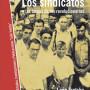 sobre los sindicatos_libro 1.indb