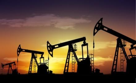 El petróleo conmueve a la economía mundial