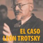 trotsky-leon-el-caso-leon-trotsky-21733-MLA20216435256_122014-F