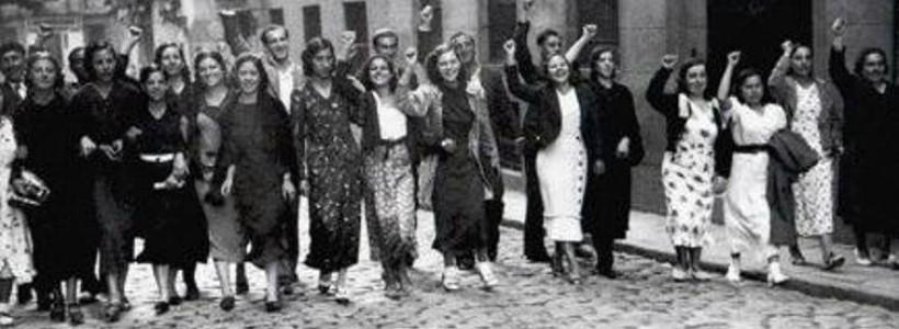 fotos de mujeres prostitutas prostitutas lesbianas madrid