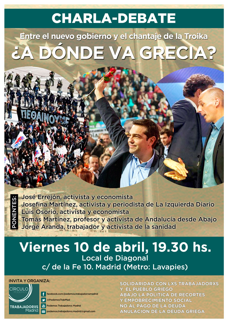 Cartel-Charla-Debate-Grecia