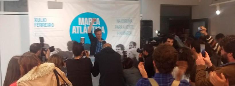 http://www.laizquierdadiario.com/Las-mareas-ciudadanas-castigan-al-PP-en-Galicia