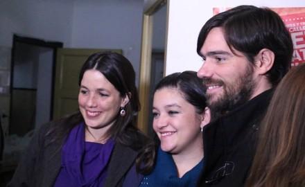 Excelente elección del Frente de Izquierda en Mendoza