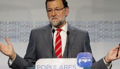 crisis PP