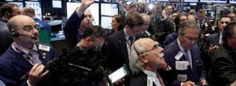 economia impacto crisis grecia