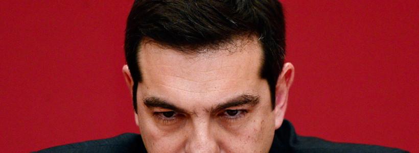 Tsipras ofrece nuevas concesiones esperando pronto acuerdo con la Troika