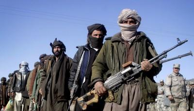El mullah Omar o la muerte de un fantasma
