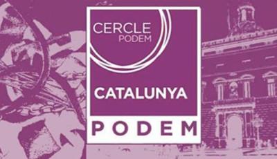 Los pactos de Podemos en Catalunya ¿Y el derecho a decidir?