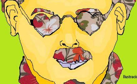 Trotsky y la insurrección como arte
