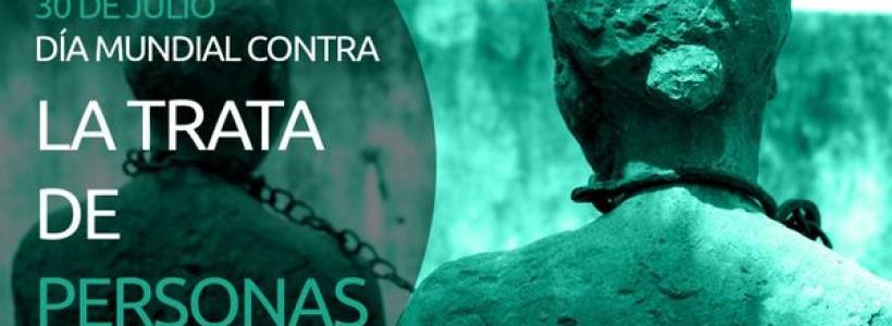 """Manuela Carmena, la prostitución y la """"Ley Mordaza"""""""