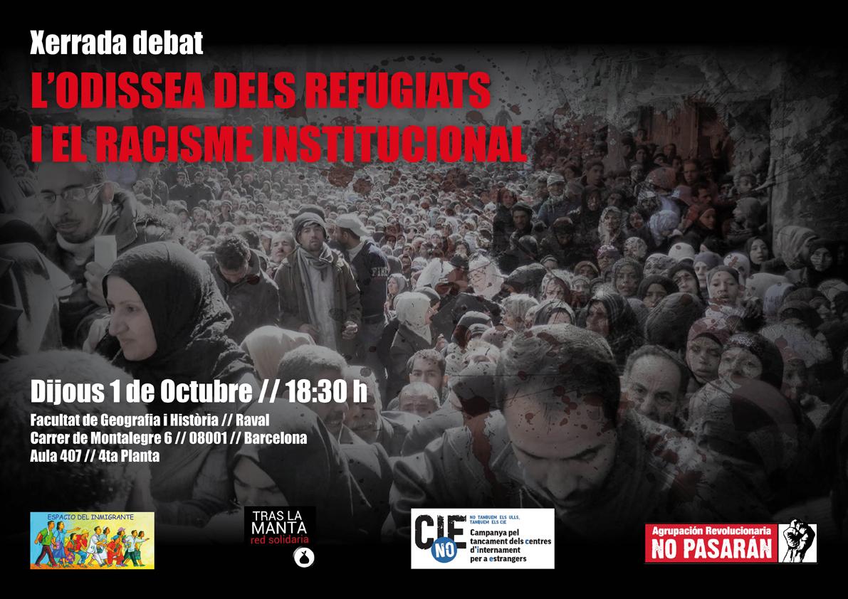 charla refuguiados WEB
