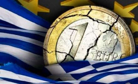 salida del euro en clave revolucionaria