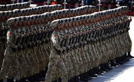 desfile militar chino