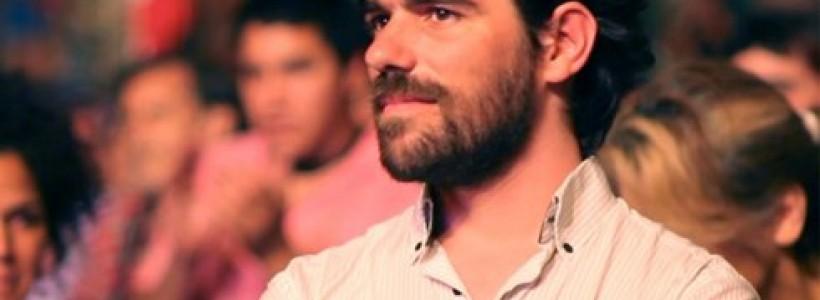 """Nicolás del Caño: """"En Argentina está creciendo una izquierda de los trabajadores"""""""