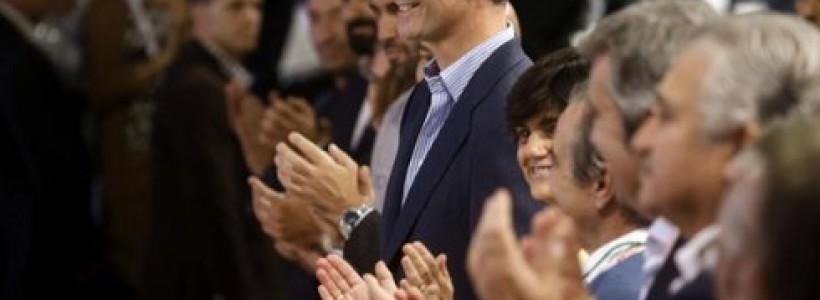 15 propuestas de la patronal española, otra vuelta de tuerca contra los trabajadores