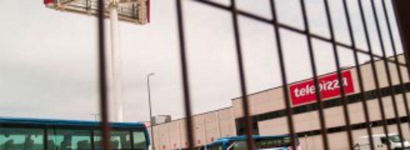 CGT Telepizza también arrasa en las elecciones sindicales en la fábrica de la multinacional