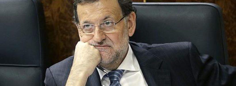 El dilema Rajoy: todos quieren que gobierne y ninguno apoyarle