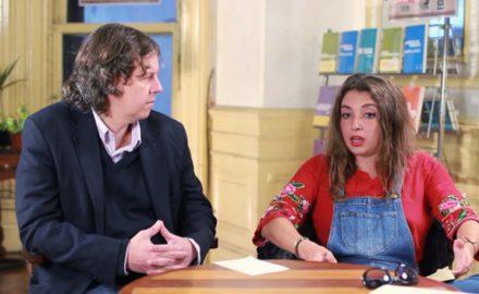 Francia: una nueva generación militante de obreros y estudiantes