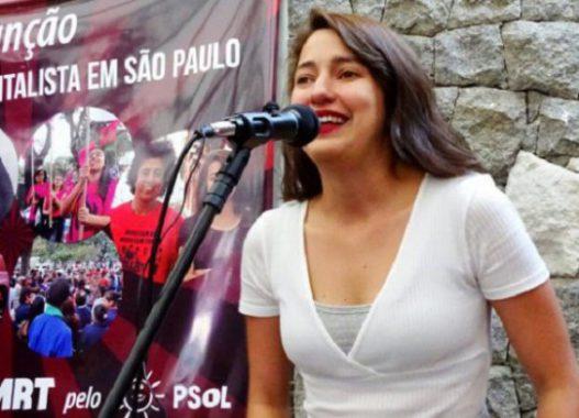 Construir una fuerza anticapitalista y revolucionaria en Brasil