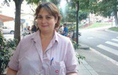 """Precariedad femenina en el Metro y experiencias con los gobiernos del """"cambio"""""""