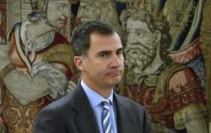 Crisis del Régimen del 78: ¿qué crisis es esta?