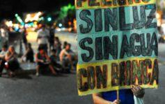 ¡Nacionalizar las eléctricas bajo control de trabajadores y usuarios!