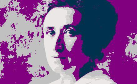 Rosa Luxemburgo: el gobierno, el parlamento y la lucha de clases