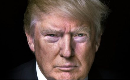 Terremoto político por el triunfo de Trump