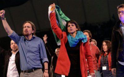 Iglesias dependerá de un pacto con Errejón o Rodríguez: ¿qué hará Anticapitalistas?