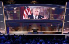 """Donald Trump: una movida de la Fed, la """"furia"""", el capital global y el gigante asiático"""